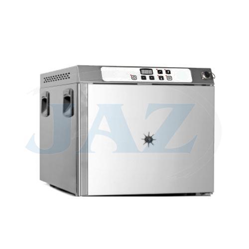 Skriňa udržiavacia HOLDOMAT 3xGN1/1, HD-0311E