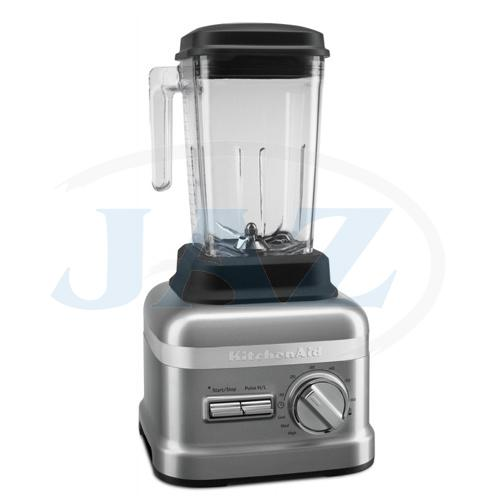 Mixér 1,8 l, Power Blender