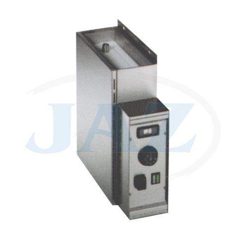 Sterilizátor nožov, SA-30