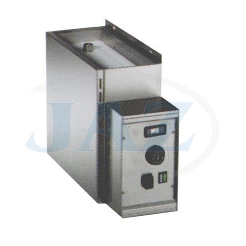 Sterilizátor nožov, SA-50