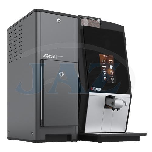 Kávovar plnoautomatický 150 káv/h, ESPRECIOUS 12