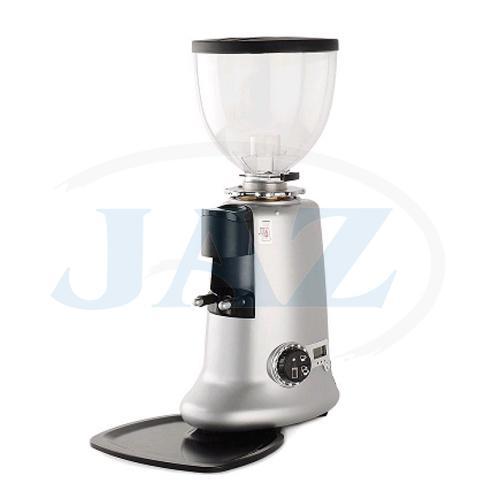 Mlynček na kávu, počítadlo dávok, HC-600fresh