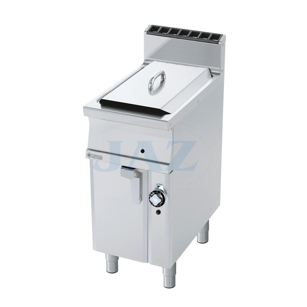 Fritéza plyn. 13 l, 400/700, F13-74G