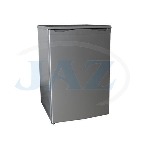 Chladnička podpult. šedá, statická 106 l, RD110LS