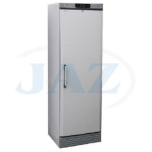 Chladni�ka biela ventilovan� 372 l, LB372/SD1380