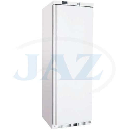 Chladni�ka biela ventilovan� 400 l, UR400/HR400