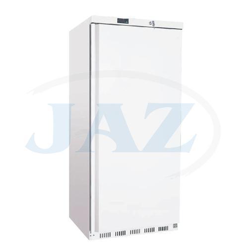 Chladnička biela ventilovaná 600 l, UR600/HR600