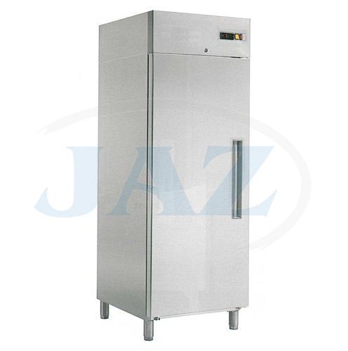 Chladnička nerezová ventilovaná 700 l, RT-70L