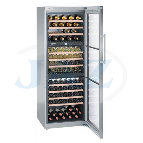 Vinotéka 178 fliaš, WTES-5872