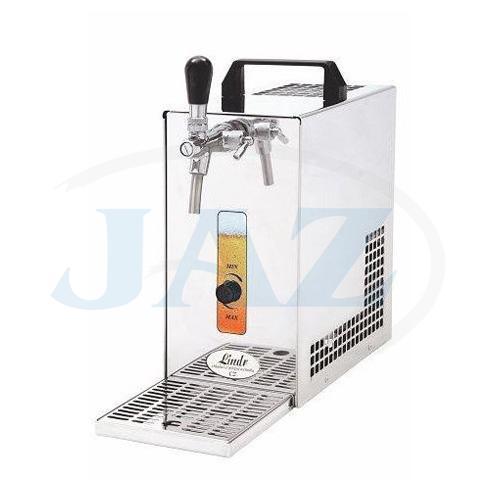 Chladič nápojov, PYGMY-25/K
