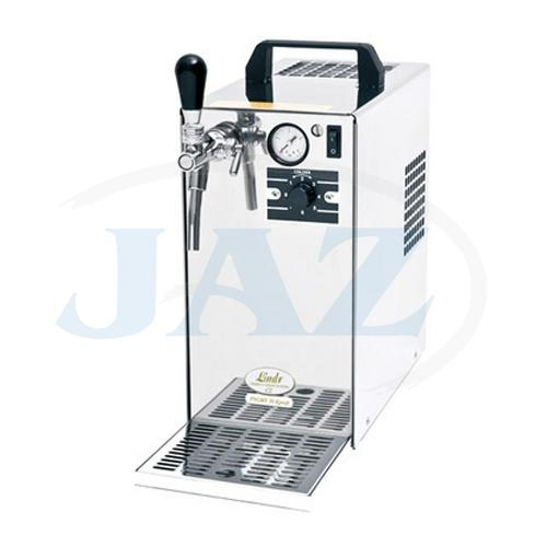 Chladič nápojov, PYGMY-30/K-profi