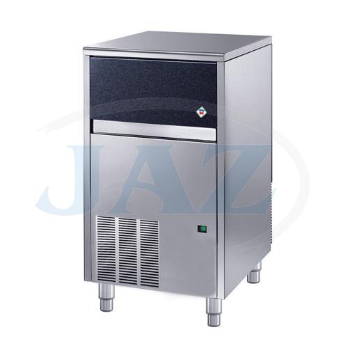 Výrobník kockového ľadu vodou chladený, 48kg/deň, IMC-4625W