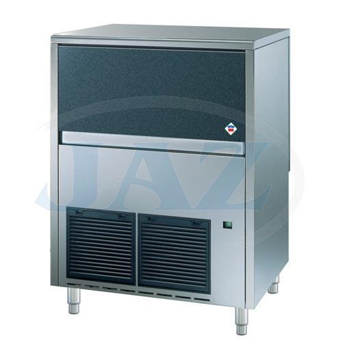 Výrobník kockového ľadu vodou chladený, 95kg/deň, IMC-9055W