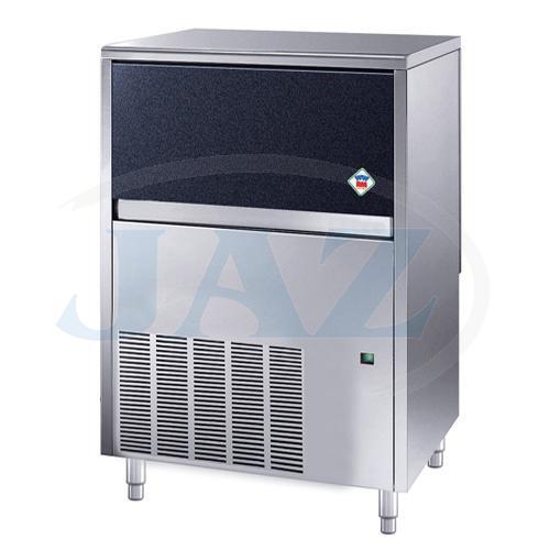 Výrobník kockového ľadu vodou chladený, 134kg/deň, IMC-13065W
