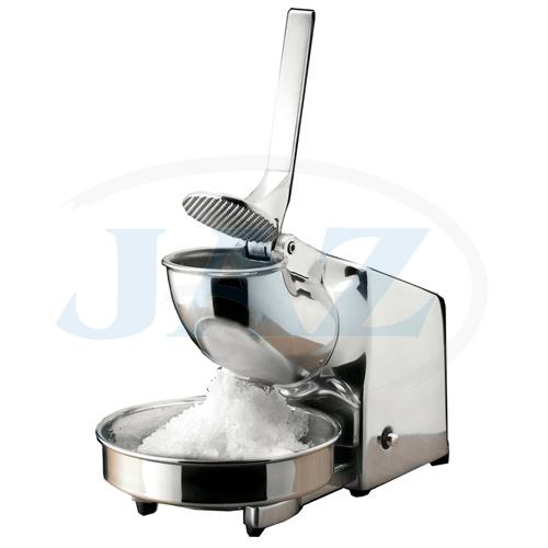 Drvič ľadu pákový 120kg/h, G-30/TRG