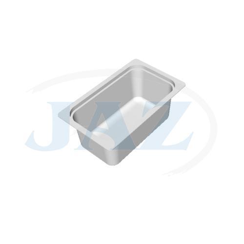Gastronádoba, GN1/4 - 100