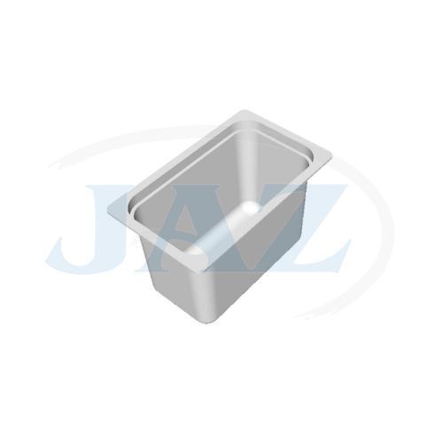 Gastronádoba, GN1/4 - 150