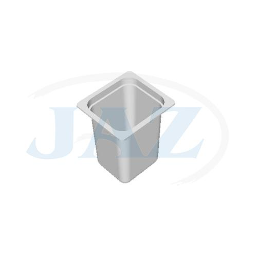Gastronádoba, GN1/6 - 200