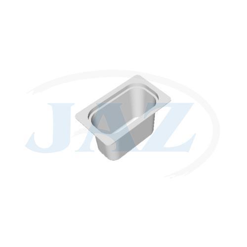 Gastronádoba, GN1/9 - 100