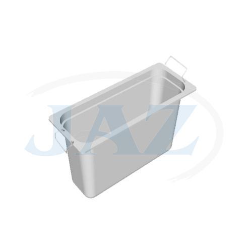 Gastronádoba s držadlami, GN1/3 - 200