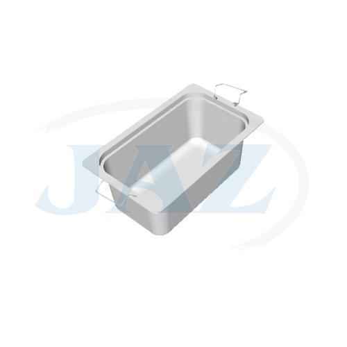 Gastronádoba s držadlami, GN1/4 - 100