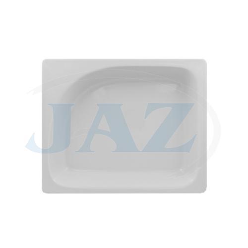 Gastronádoba porcelánová ZAMMA, GN1/2 - 65