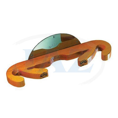 Držiak drevený