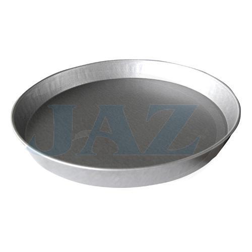 Forma alumin.50