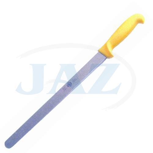 Nôž 12