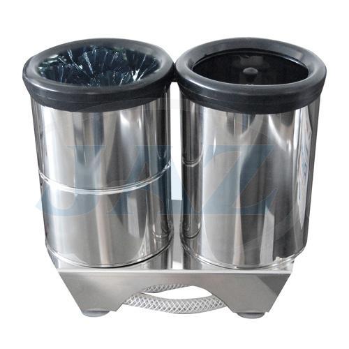 Umývačka pohárov H 53