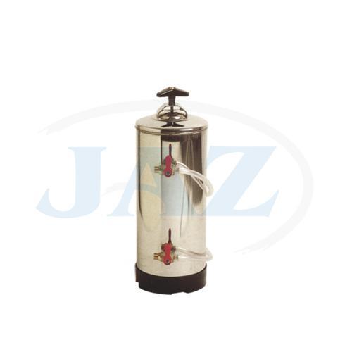 Zmäkčovač vody 8l, LT-08