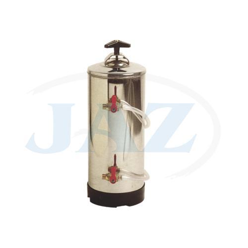 Zmäkčovač vody 12l, LT-12