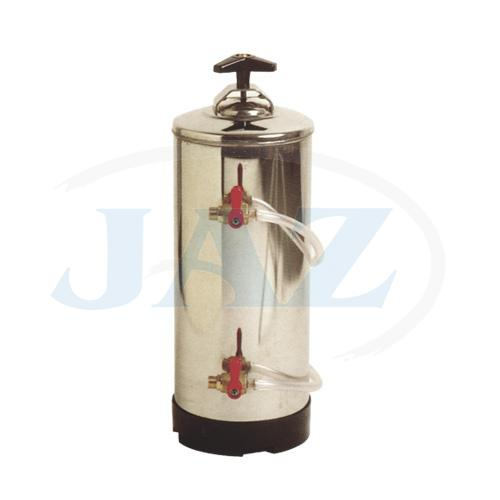 Zmäkčovač vody 16l, LT-16