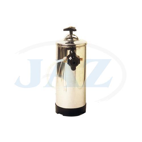 Zmäkčovač vody, by-pass 8l, LTP-8