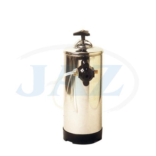 Zmäkčovač vody, by-pass 12l, LTP-12