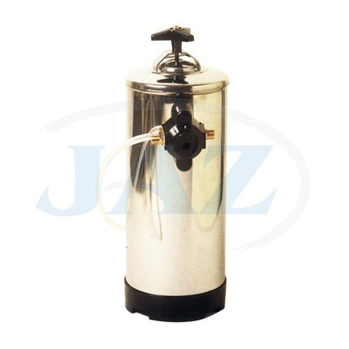 Zmäkčovač vody, by-pass 16l, LTP-16