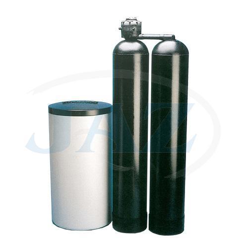 Zmäkčovač vody automatický Kinetico, ERWSK60 Kinetico
