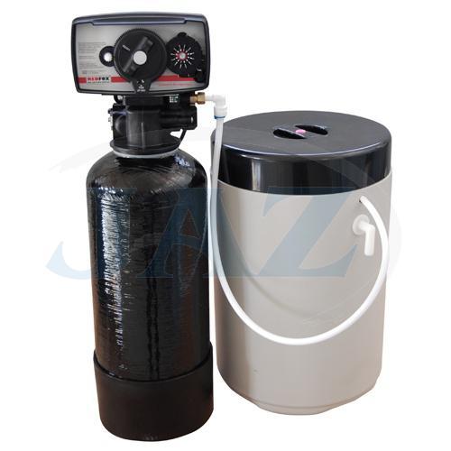 Zmäkčovač vody automatický, 8l, R-11