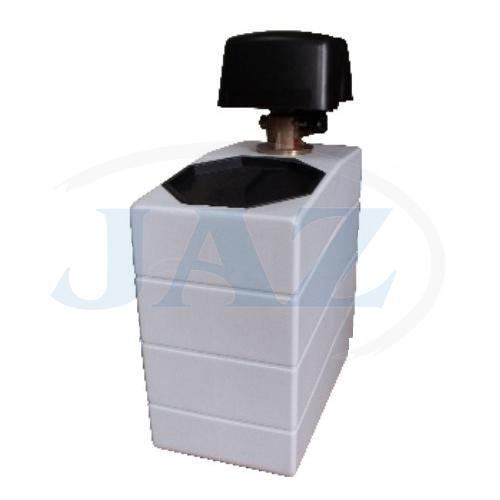 Zmäkčovač vody na tepl. vodu automatický, 9l, R12HW