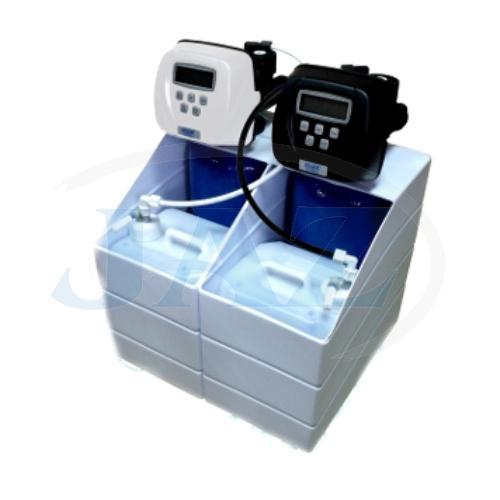 Odsoľovač vody automatický, MVE817