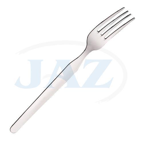 Vidlička jedálenská /Catering