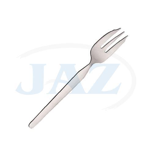 Vidlička na múčnik /Catering