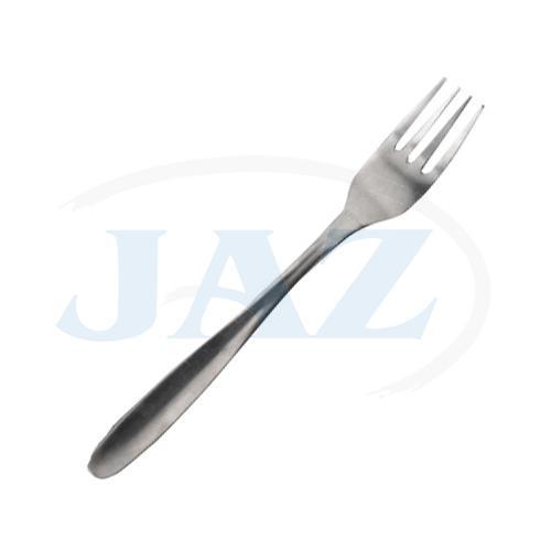 Vidlička jedál.             /6007