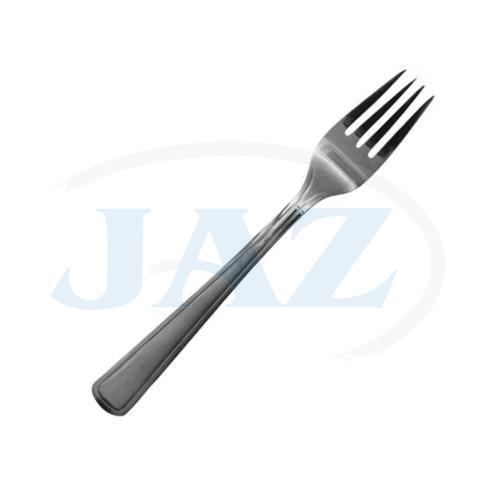 Vidlička jedál.             /6060