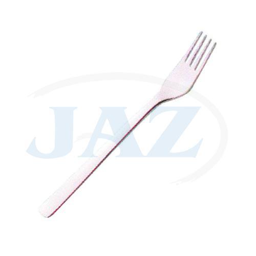 Vidlička jedál.             /6016