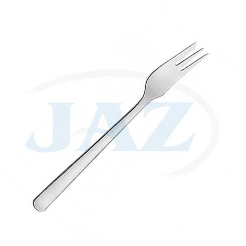 Vidlička na múčnik     /6016