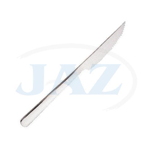 Nôž na pizzu             /6016
