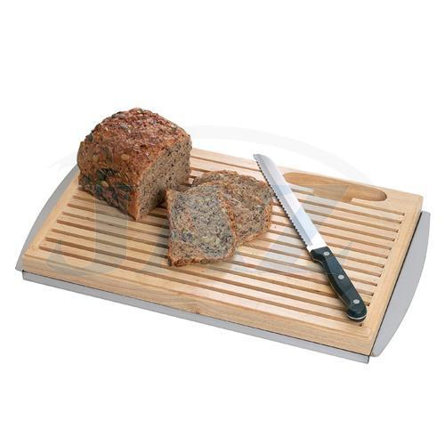 Doska na krájanie chleba