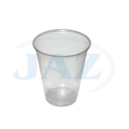 Pohár plastový 0,04 l - 40ks