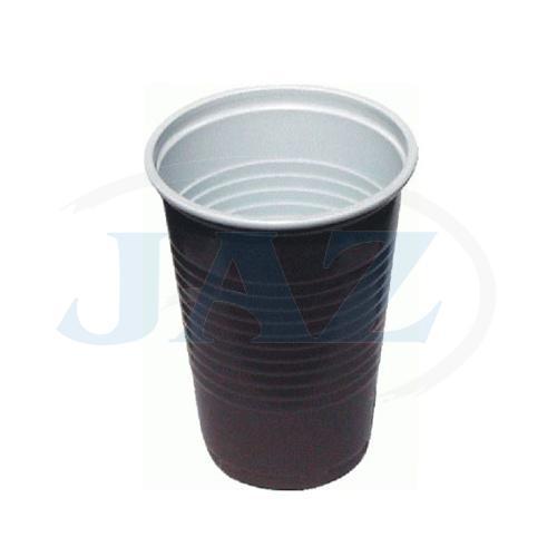Pohár káva 0,18 l - 100ks